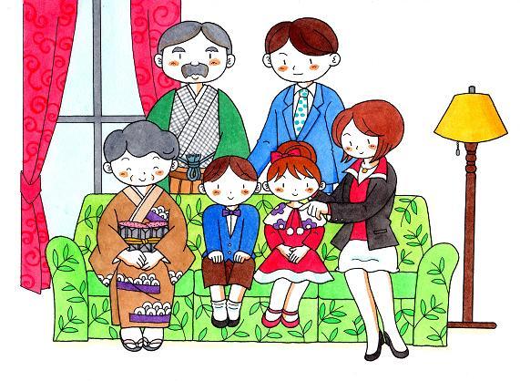 家族写真2.JPG