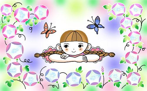 朝顔と蝶統一2.jpg
