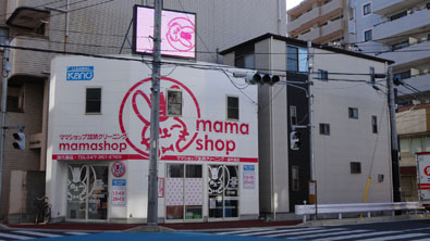 mamashop3.jpg