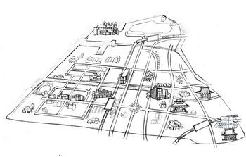 浦安 地図ラフ修正2.jpg